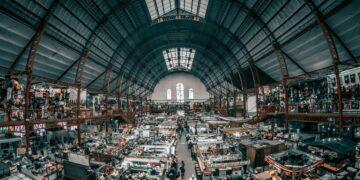 Vendor analytics